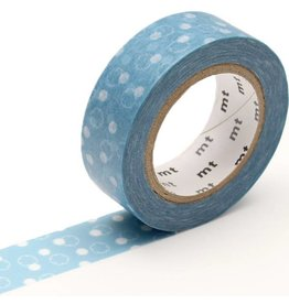 MT  MT masking tape ex yukiwa wasurenagusta