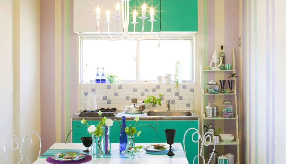MT casa pastel blue 50 mm
