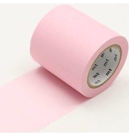 MT  MT casa pastel pink 50 mm