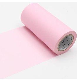 MT  MT casa pastel  pink 100 mm