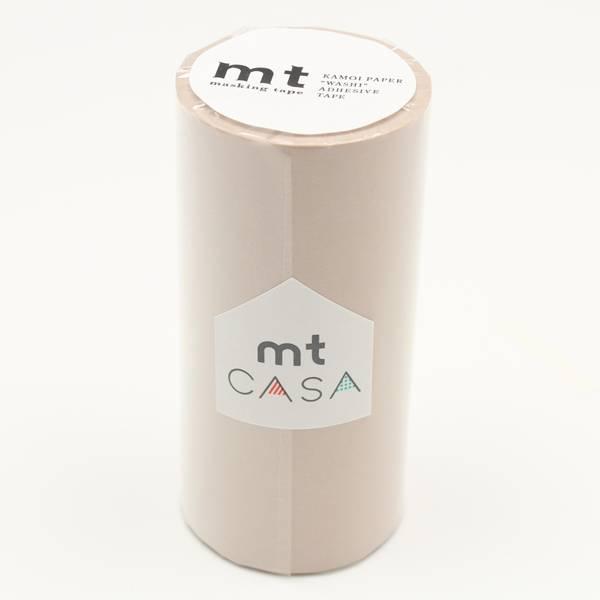 MT casa pastel brown 100 mm