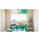 MT casa green 50 mm