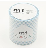 MT casa Dot ice 50 mm