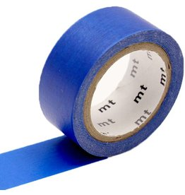 MT  MT masking tape fab Fluor blue