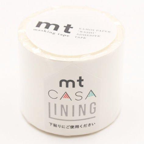 MT casa Lining 50 mm