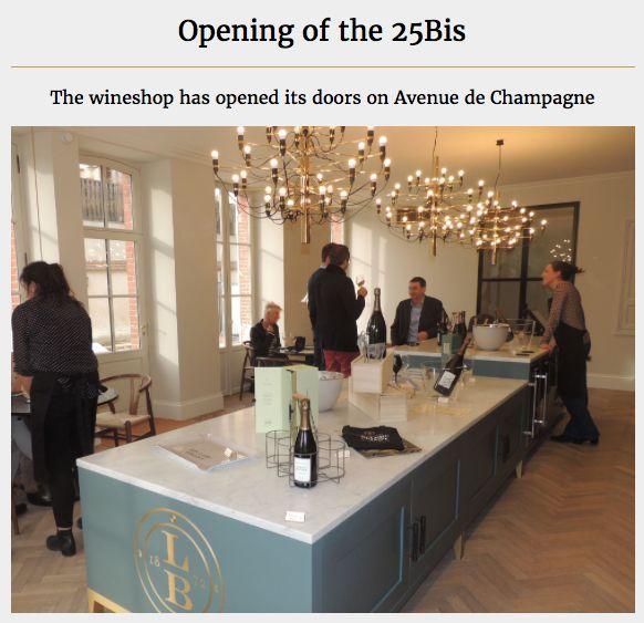 Leclerc Briant Champagne Cuvee de Reserve Brut