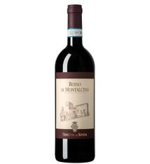 Tenuta di Sesta Rosso di Montalcino 2015 - Copy