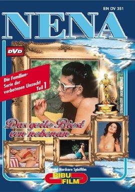 DV351 - Nena 1