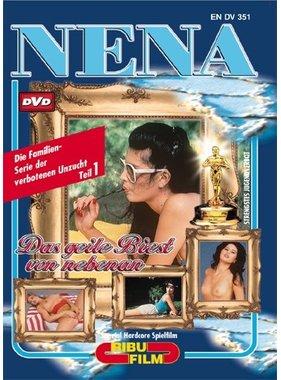 Ribu Film DV351 - Nena 1