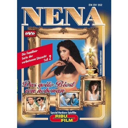 DV352 - Nena 2
