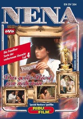 Ribu Film DV354 - Nena 4