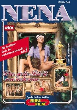 Ribu Film DV363 - Nena 5