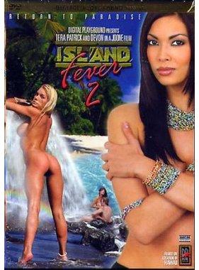 Digital Playground Island Fever 2 - (DVD)