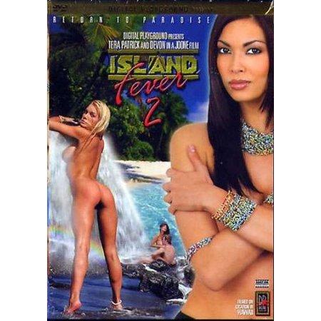 Island Fever 2 - (DVD)