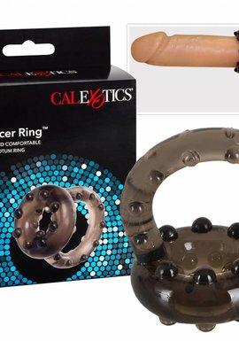 California Exotic Novelties All Star Enhancer Ring