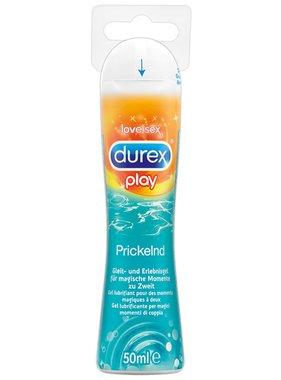 DUREX Durex Play Prickelnd Gleitgel