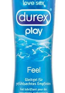 DUREX Durex Play Gleitmittel