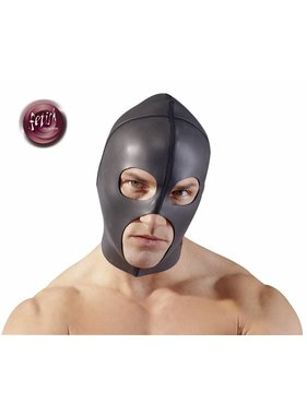 Fetish Collection Kopfmaske