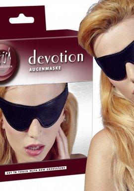 Fetish Collection Augenmaske LI