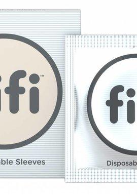fifi 10/20 fifi-Sleeves