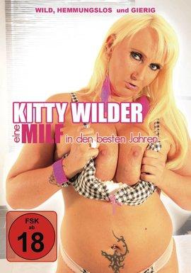 Kitty Wilder - Wild, hemmungslos und gierig (FSK18)