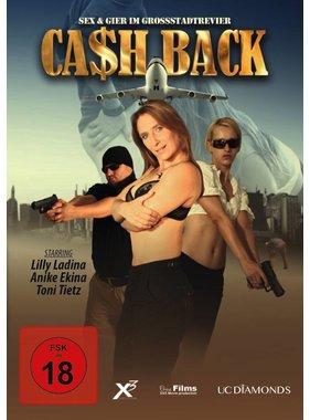 x3pictures Cash Back - Sex & Gier im Grossstadtrevier (FSK18)