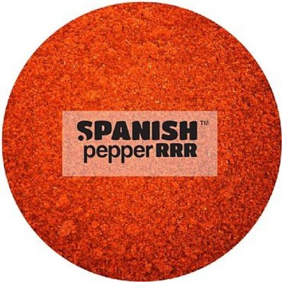 Haith's Spanish Pepper