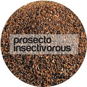 Haith's Prosecto