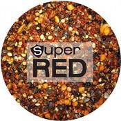 Haith's Super Red
