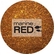 Haith's Marine Red