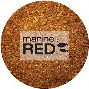 Haith's Marine Red