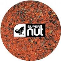 Haith's Super Nut