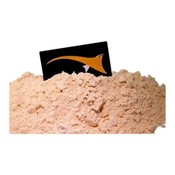 MTC Baits Farine de Base - Farine de Soja Toasté