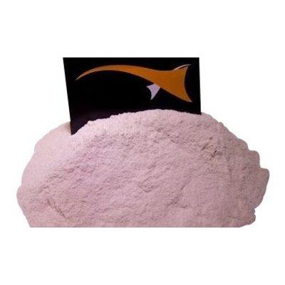 MTC Baits Base - Rice Flour