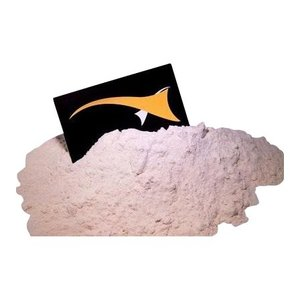 MTC Baits Farina di Base - Farina di Frumento