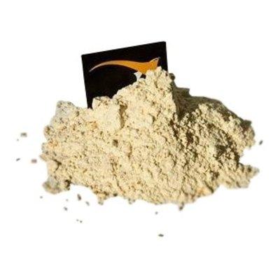 MTC Baits Basis - Weizenmehl Vollkorn