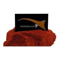 MTC Baits Gewürzregal - Chilipulver