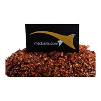 MTC Baits Surtido de especias - Copos de chile