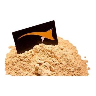 MTC Baits Spice Rack - Fenugreek