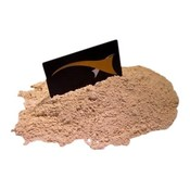 MTC Baits Spezie - Aglio in Polvere