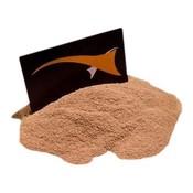 MTC Baits Frutti di Mare - Green Lipped Mussel Powder