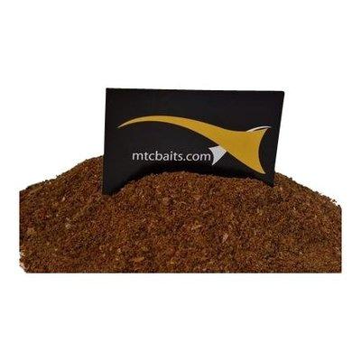 MTC Baits Seafood - Squidmeel