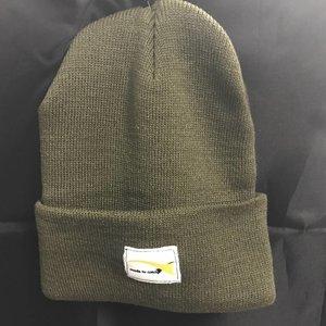 MTC Baits Merchandise - Muts