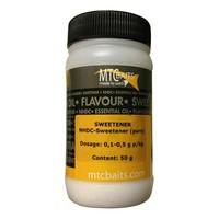MTC Baits Sweetener - NHDC (Pure)