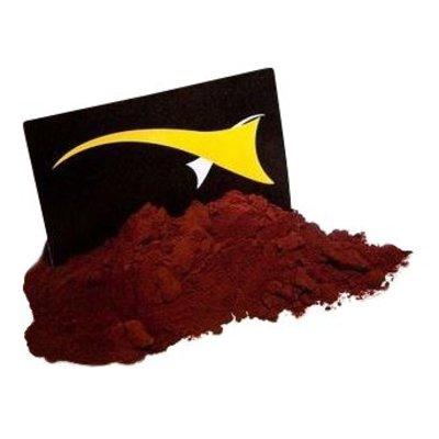 MTC Baits Additief - Bloedpoeder (Red Cell)