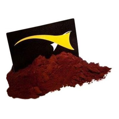 MTC Baits Additive - Blood Powder (Red Cell)