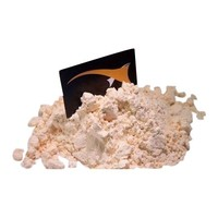 MTC Baits Additiv - Ei-Albumin PF11