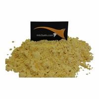 MTC Baits Additive - Egg Powder
