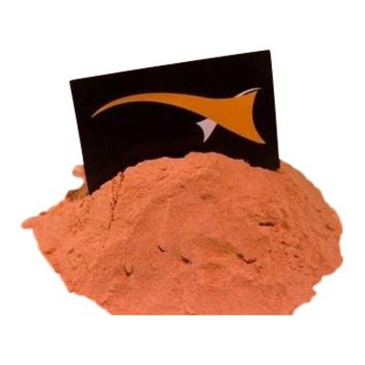 MTC Baits Additief - Leverpoeder