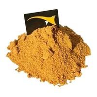 MTC Baits Additiv - Erdnussmehl Geröstet